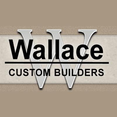 Wallace Custom Builders, LLC
