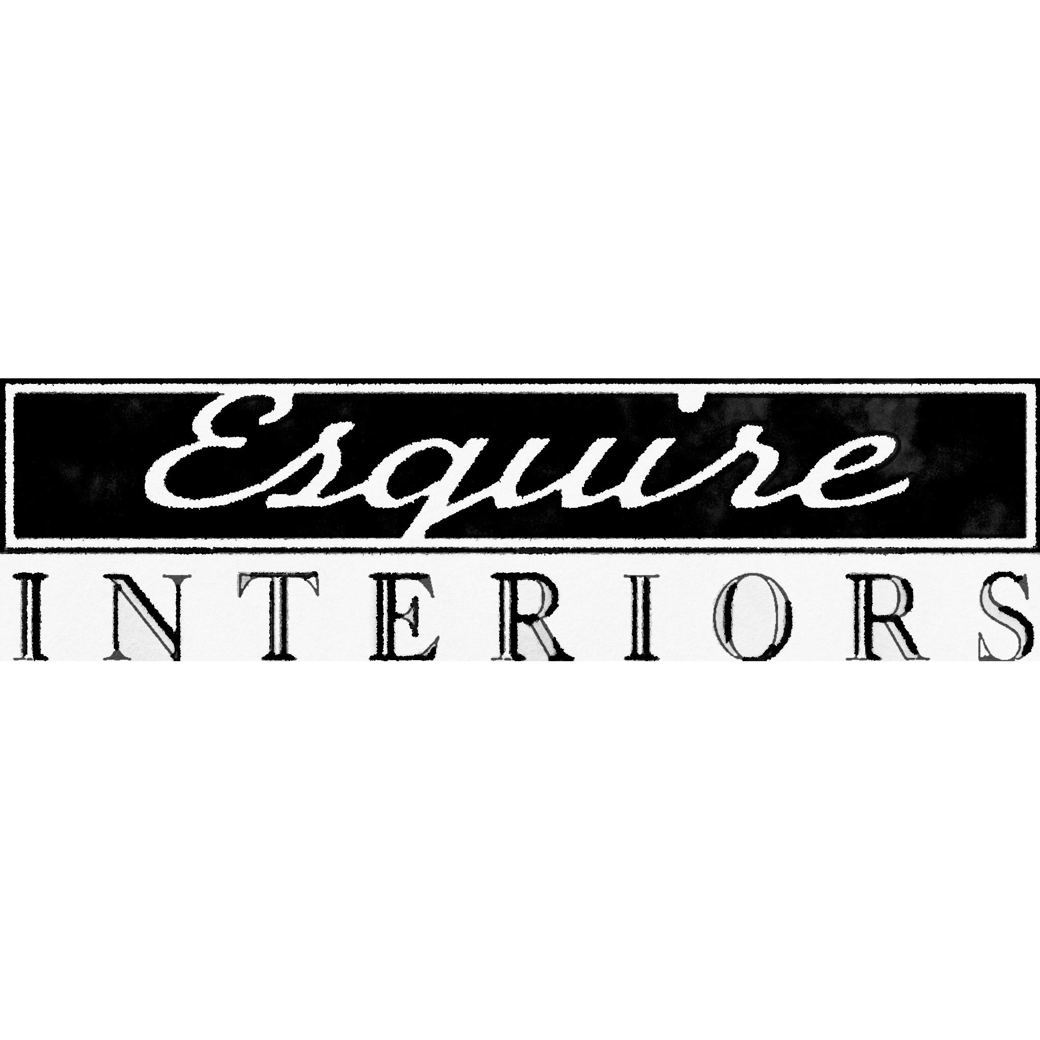 Esquire Interiors Plymouth Michigan Mi Localdatabase Com