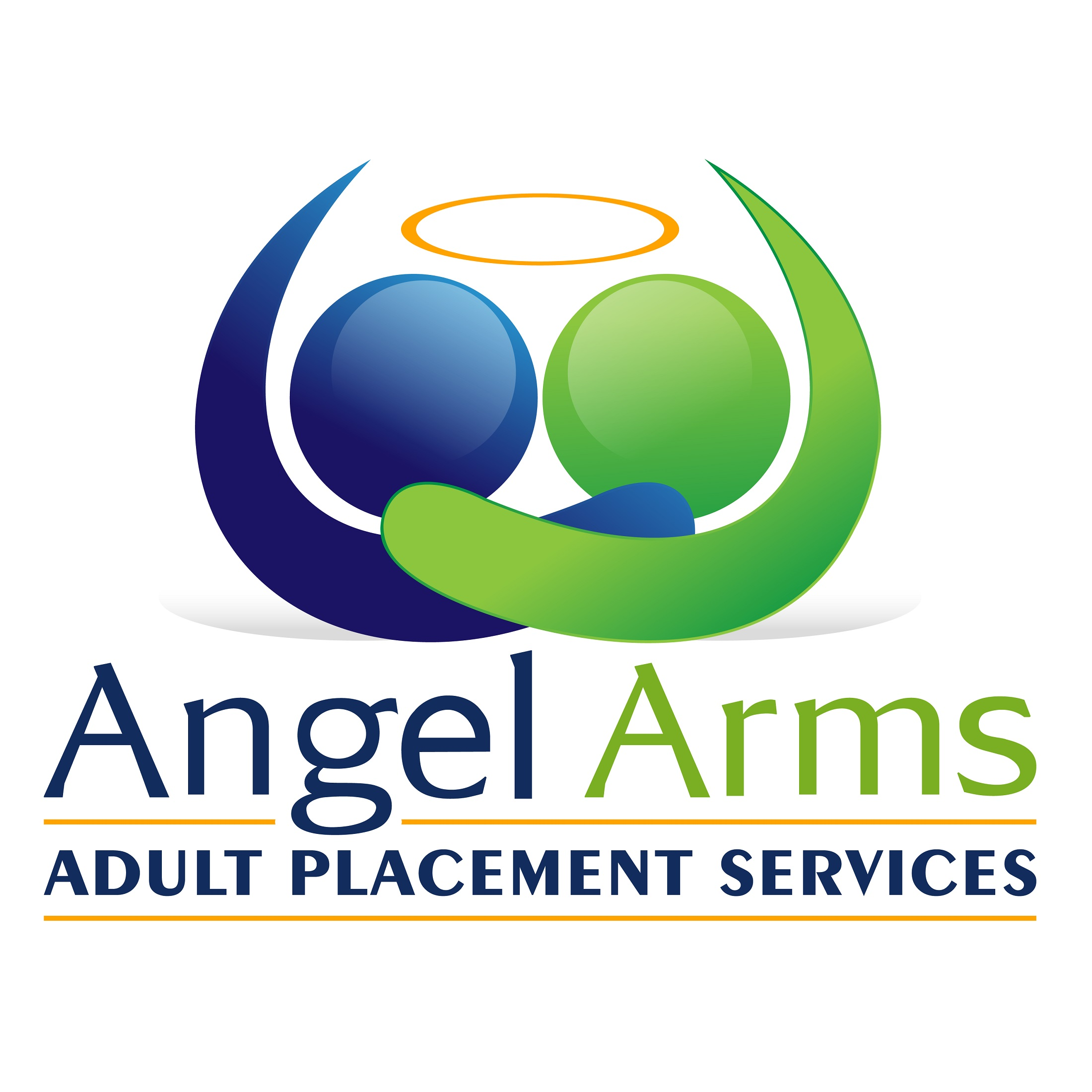 Angel Arms Adult Placement   Assisted Living Tucson - Tucson, AZ 85743 - (520)272-6221   ShowMeLocal.com