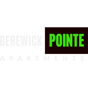 Berewick Pointe - Charlotte, NC 28278 - (704)817-8808   ShowMeLocal.com