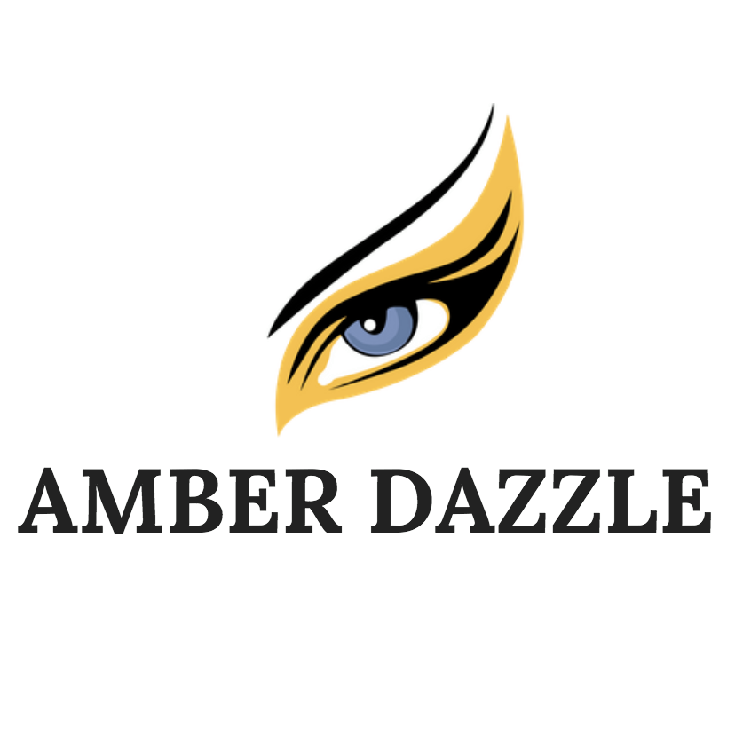 Amber Dazzle - Southlake, TX 76092 - (940)229-1061 | ShowMeLocal.com
