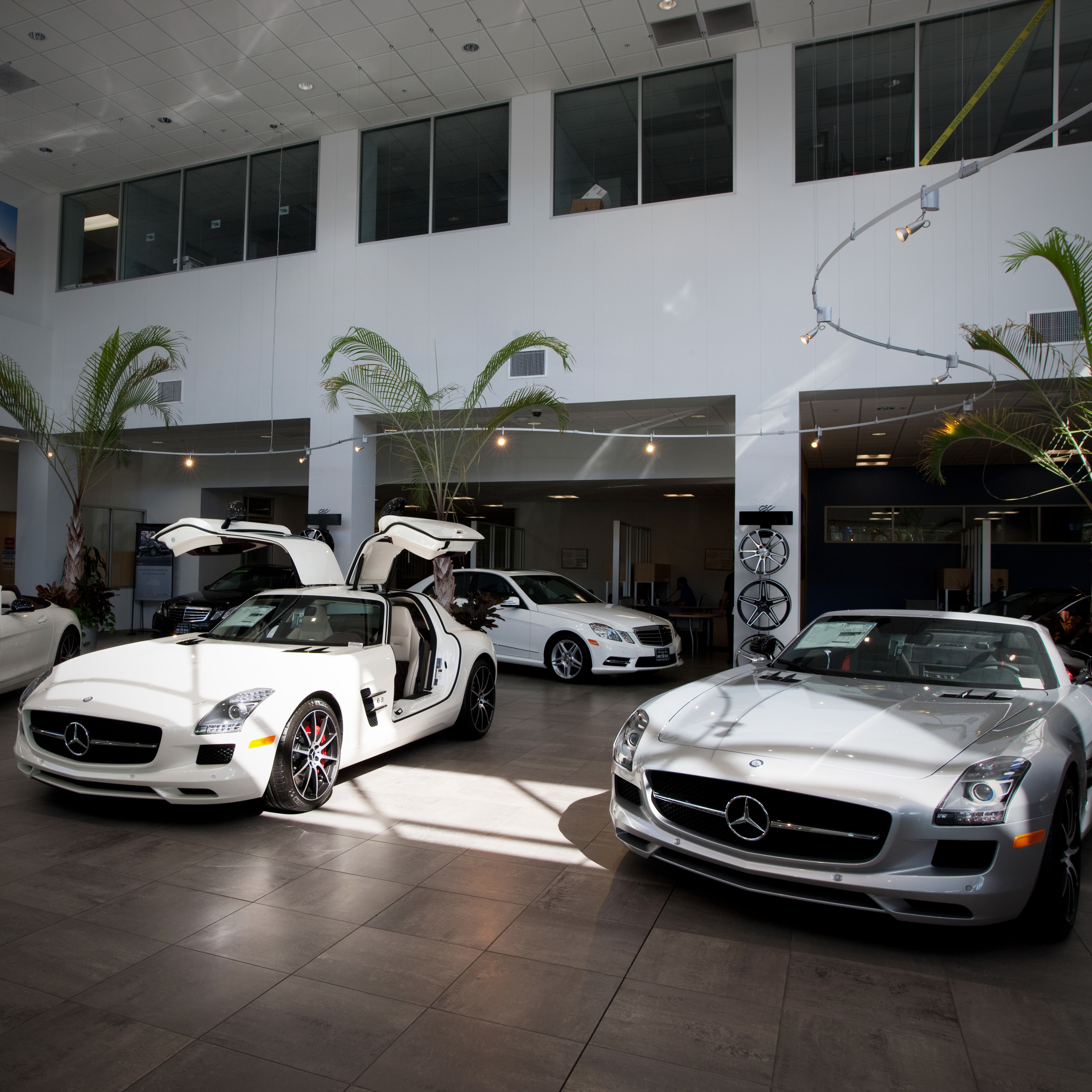 mercedes benz of south bay in torrance ca 310 513 5. Cars Review. Best American Auto & Cars Review