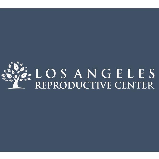 Los Angeles Reproductive Center - Encino, CA - Clinics