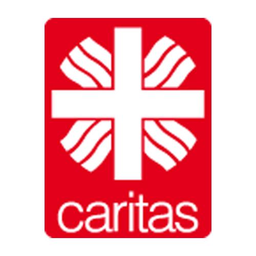 Bild zu Caritasverband für die Stadt Gelsenkirchen e.V. in Gelsenkirchen
