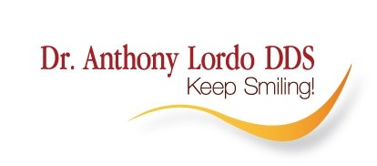 Dr. Anthony Lordo DDS