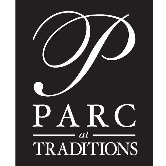 Parc at Traditions - Bryan, TX - Retirement Communities