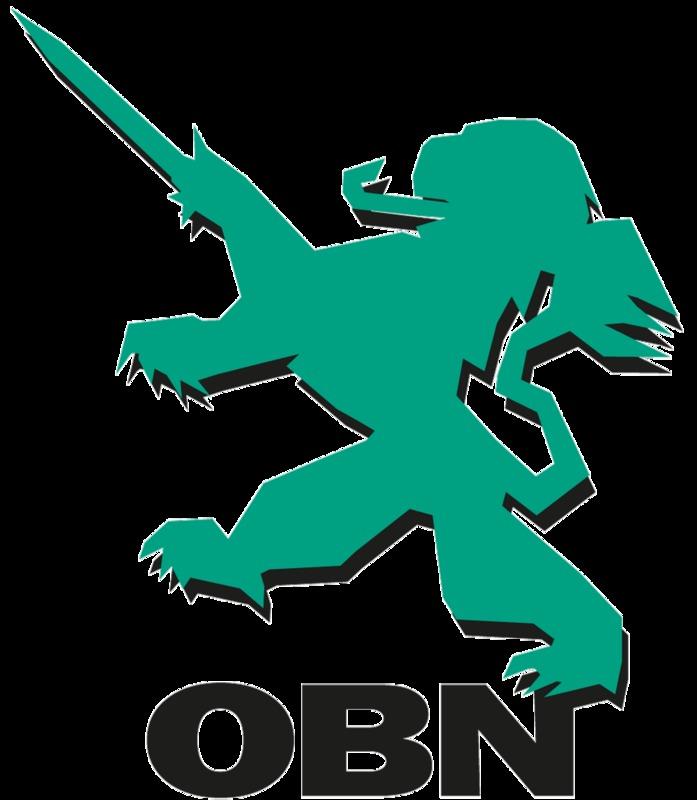 OBN Ongedierte Bestrijding Nederland BV