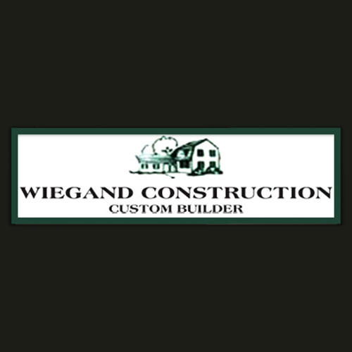 Wiegand Construction