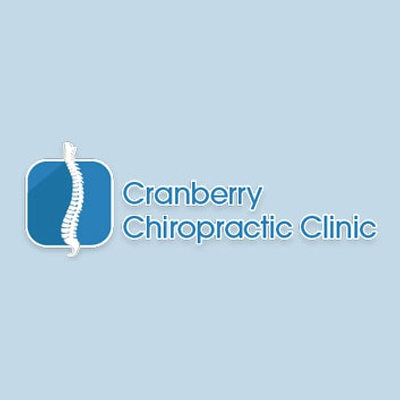 Cranberry Chiropractic Clinic - Cranberry Twp, PA - Chiropractors