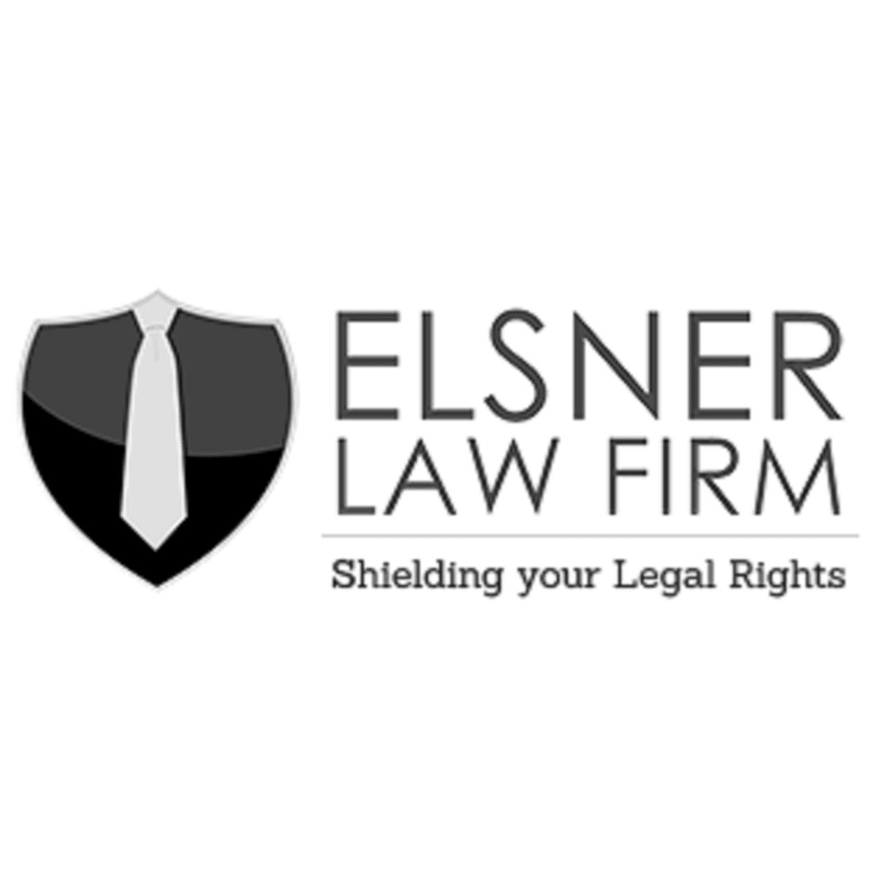 Elsner Law Firm