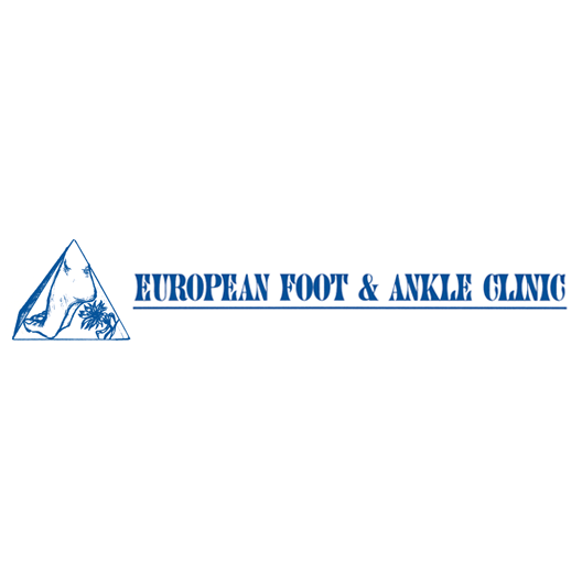 European Foot & Ankle Clinic
