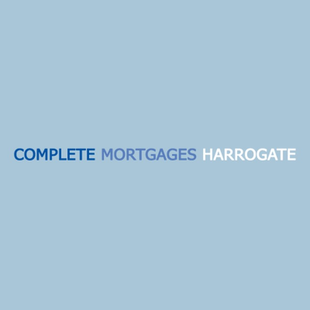 Complete Mortgages Harrogate - Harrogate, North Yorkshire HG3 2LB - 01423 780027 | ShowMeLocal.com
