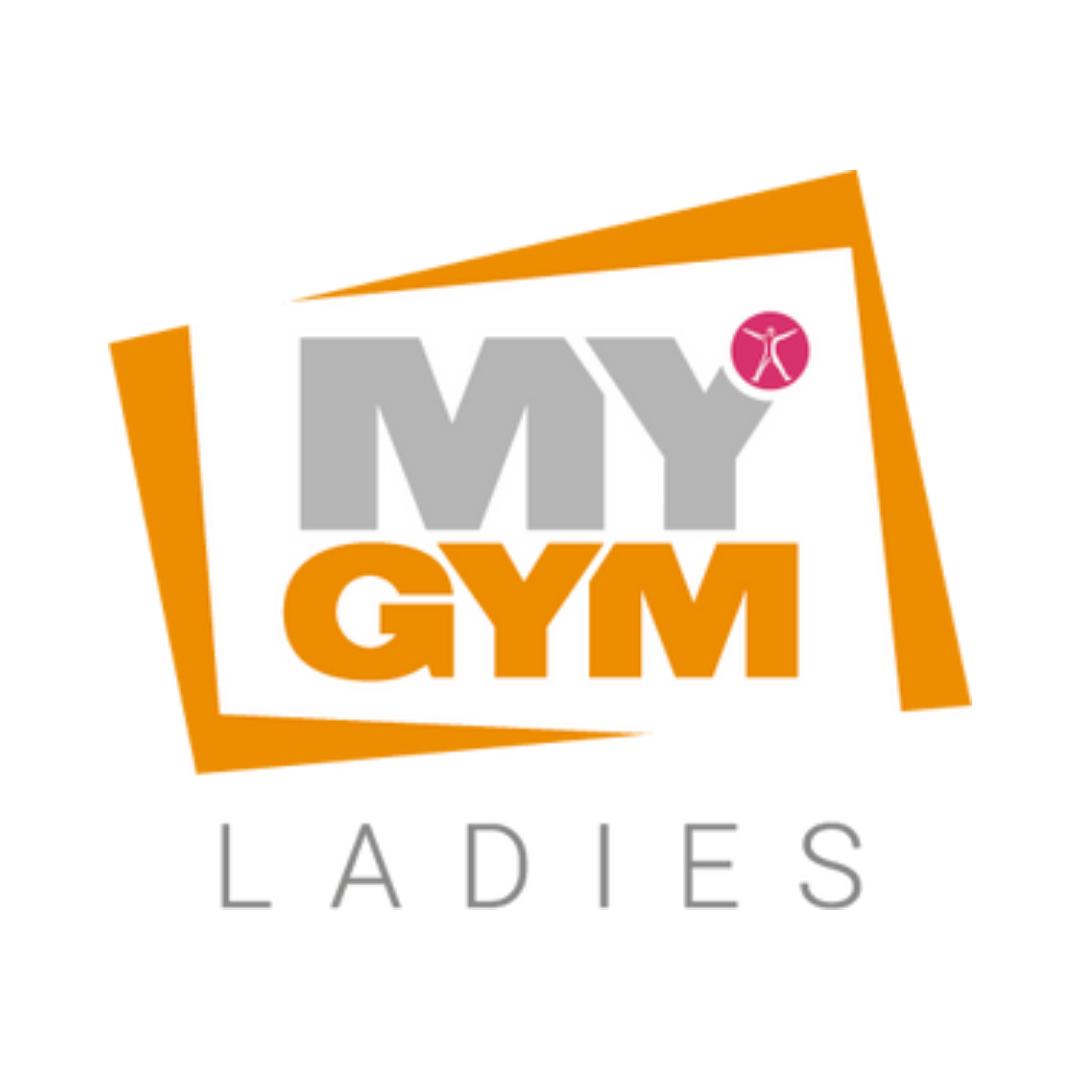 Bild zu MYGYM Ladies Fitnessstudio Gladbeck in Gladbeck