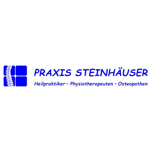Bild zu Praxis Steinhäuser - Heilpraktiker - Physiotherapeuten - Osteopathen in Oranienburg