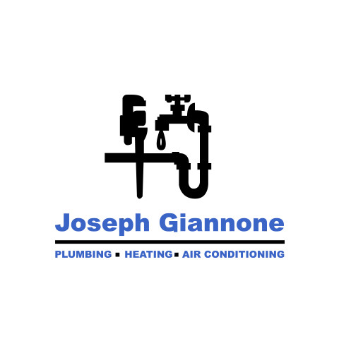 Joseph Giannone Plumbing Heating & Air Conditioning - Folcroft, PA 19032 - (215)375-7134 | ShowMeLocal.com