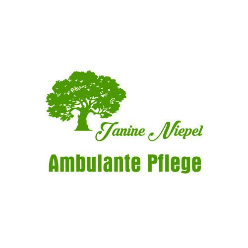 Ambulante Pflege Janine Niepel