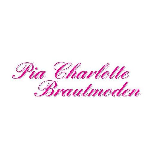 Bild zu Brautmoden Pia Charlotte in Nürnberg