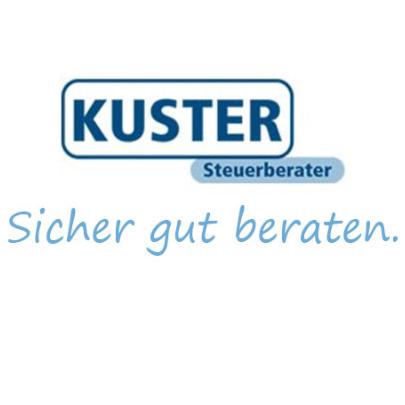 Bild zu Peter Kuster Steuerberater Essen in Essen