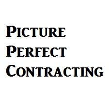 Picture Perfect Contracting