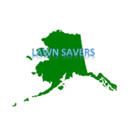 Lawn Savers Lawn Care