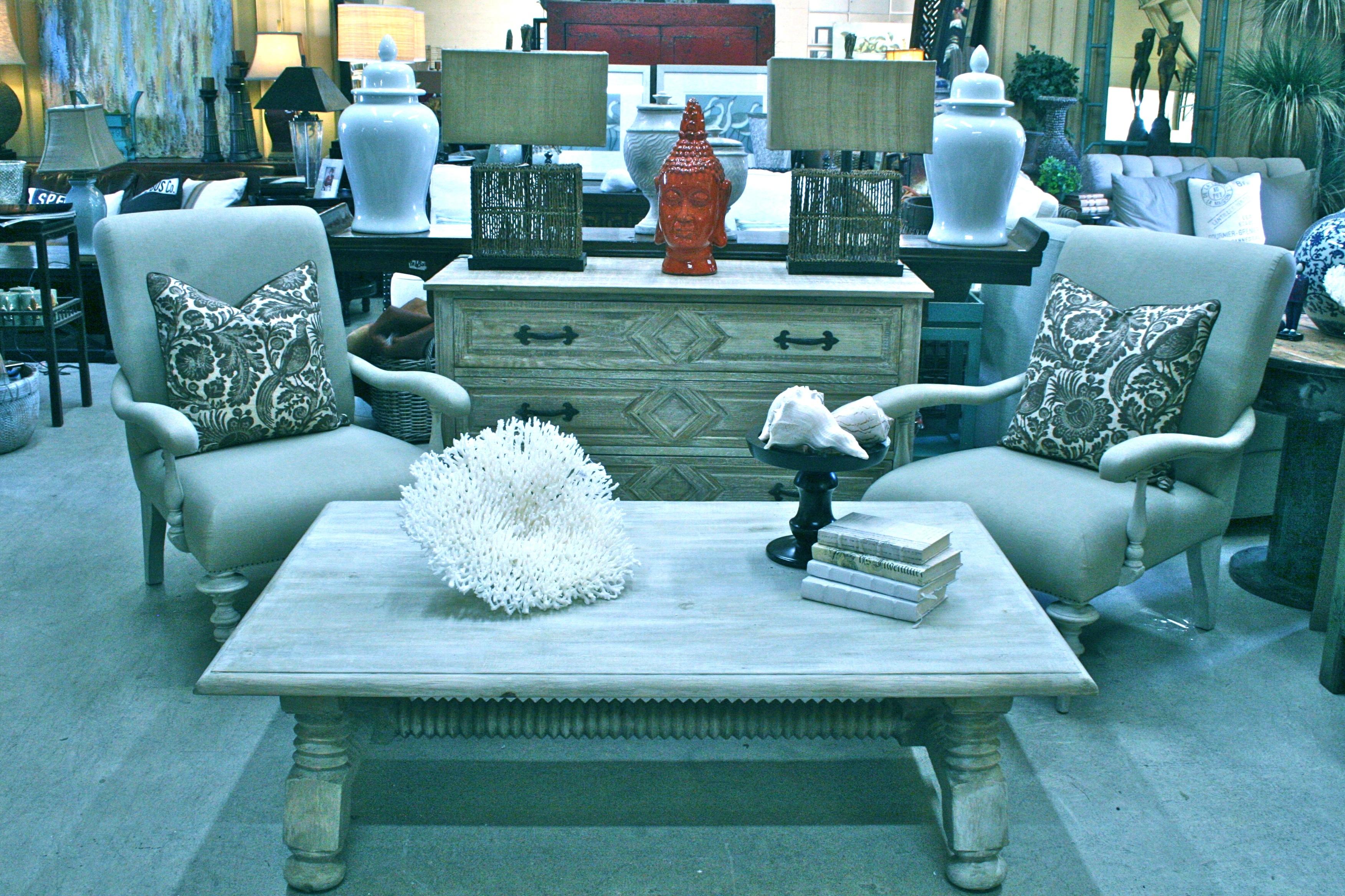 HtgT Furniture image 71