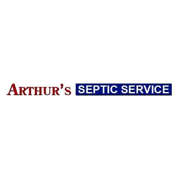 Arthur's Septic Service - Scottsville,, VA - Plumbers & Sewer Repair