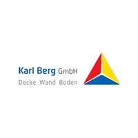 Bild zu Karl Berg Malerbetrieb Inh. Peter Berg in Weinheim an der Bergstraße