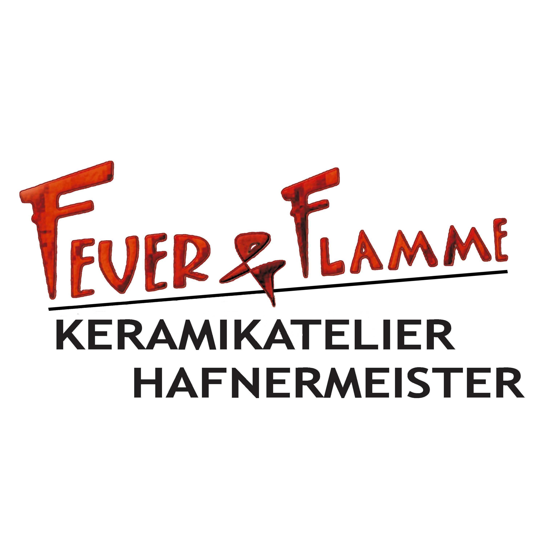 Keramikatelier Feuer u Flamme