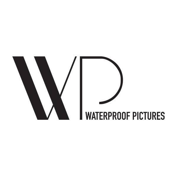 Waterproof Pictures - Redondo Beach, CA 90278 - (310)902-3252   ShowMeLocal.com