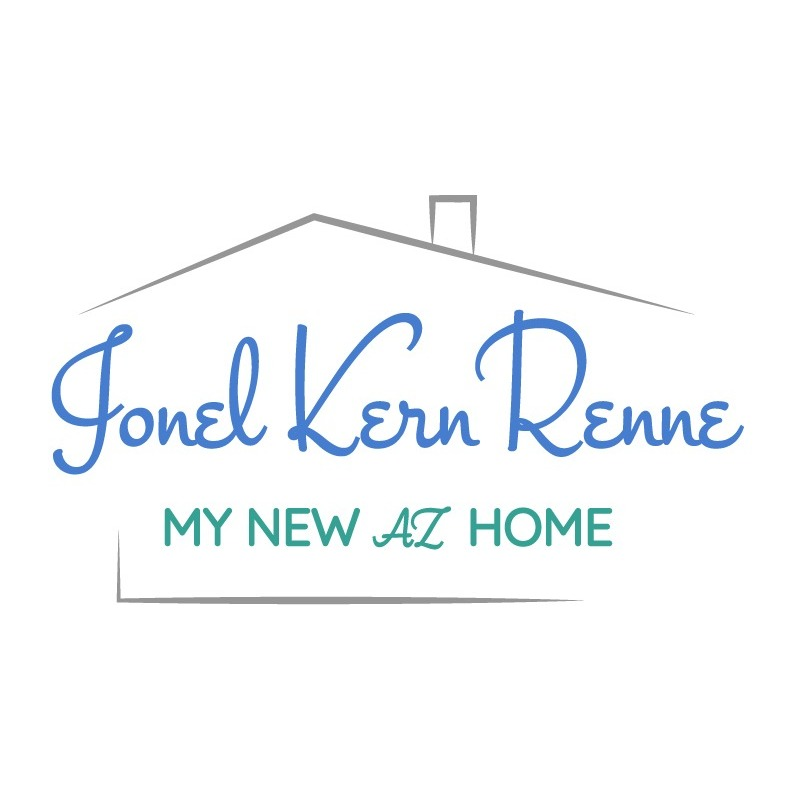 Jonel Kern Renne | My New AZ Home