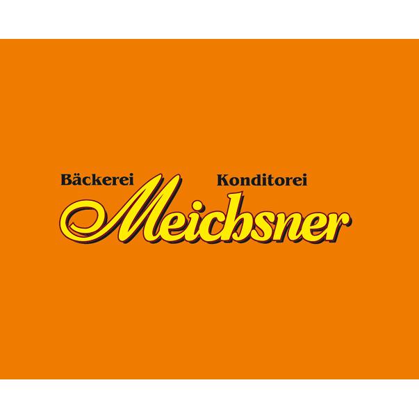 Bäckerei & Konditorei Meichsner