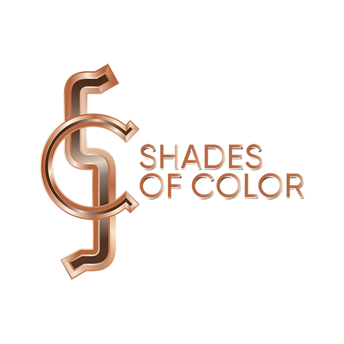 Shades of Color