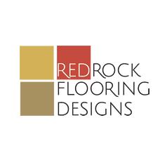Redrock Flooring Designs