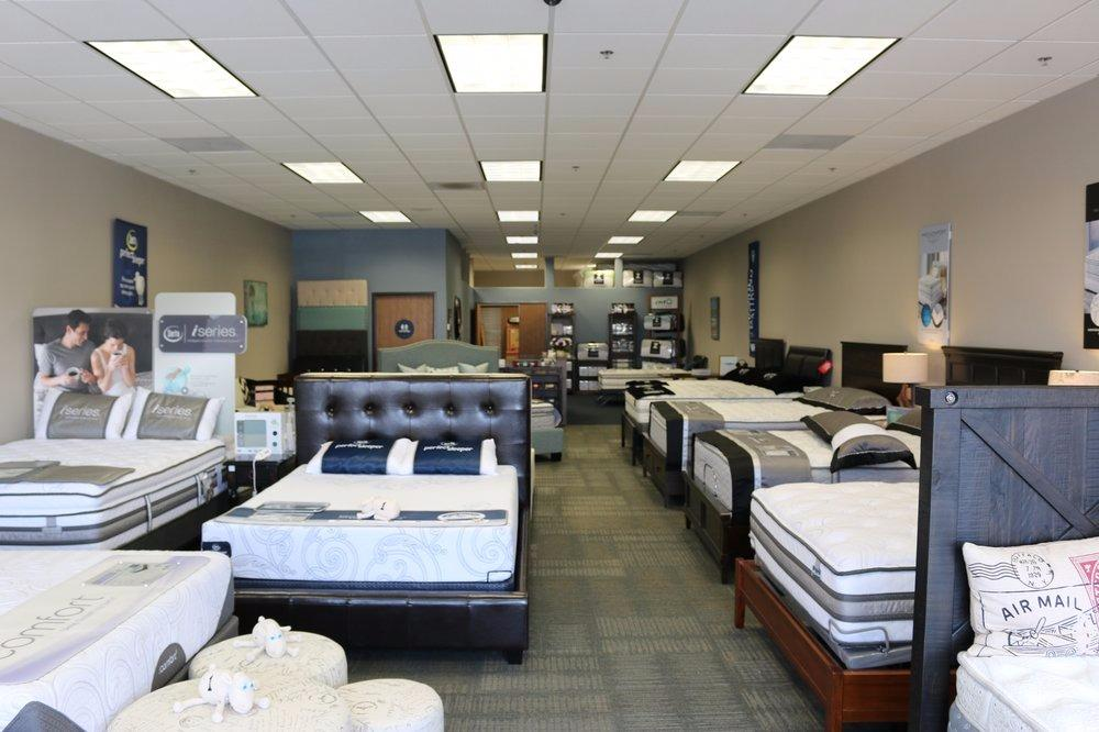 Canyon Mattress and More Menifee California CA