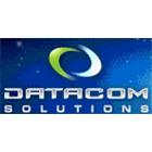 Datacom Solutions Ltd - Burnaby, BC V5A 2Z6 - (604)454-9977 | ShowMeLocal.com