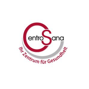 Bild zu Centro Sana, Praxis für Physiotherapie Claus Schneider in Veitsbronn