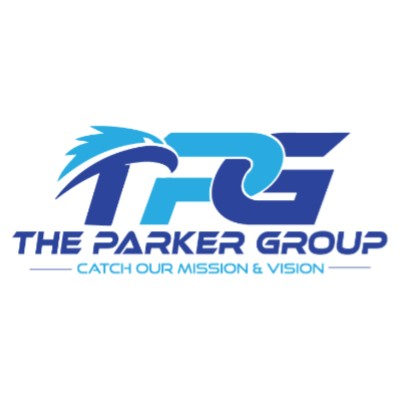 The Parker Group - Cherry Hill, NJ 08003 - (856)209-3307 | ShowMeLocal.com