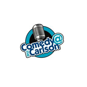 Comedy @ The Carlson - Rochester, NY - Bars & Clubs