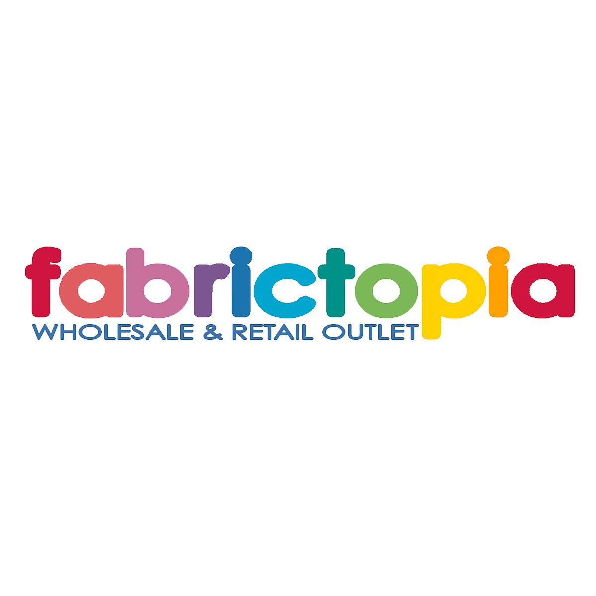 Fabrictopia SA
