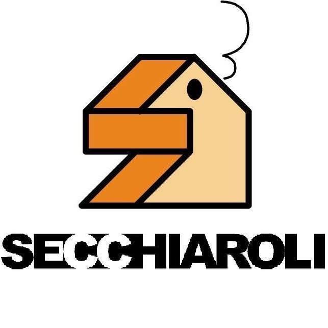 Gruppo F.lli Secchiaroli
