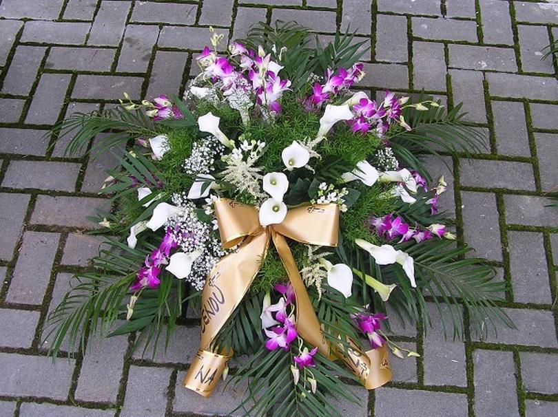 Jaroslav Horký - Pohřební služba Veselí nad Moravou
