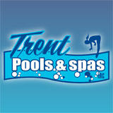 Trent Pools & Spa