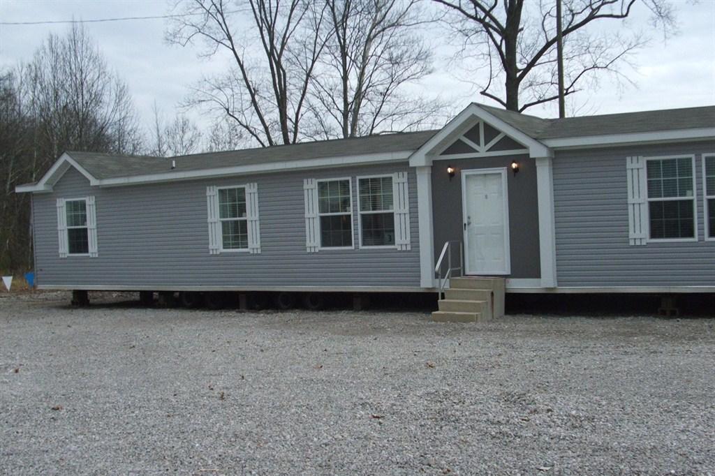 Clayton Homes In Saint Albans Wv 304 755 0181