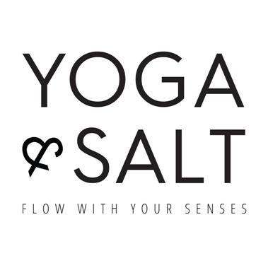 Bild zu Yoga & Salt in Berlin