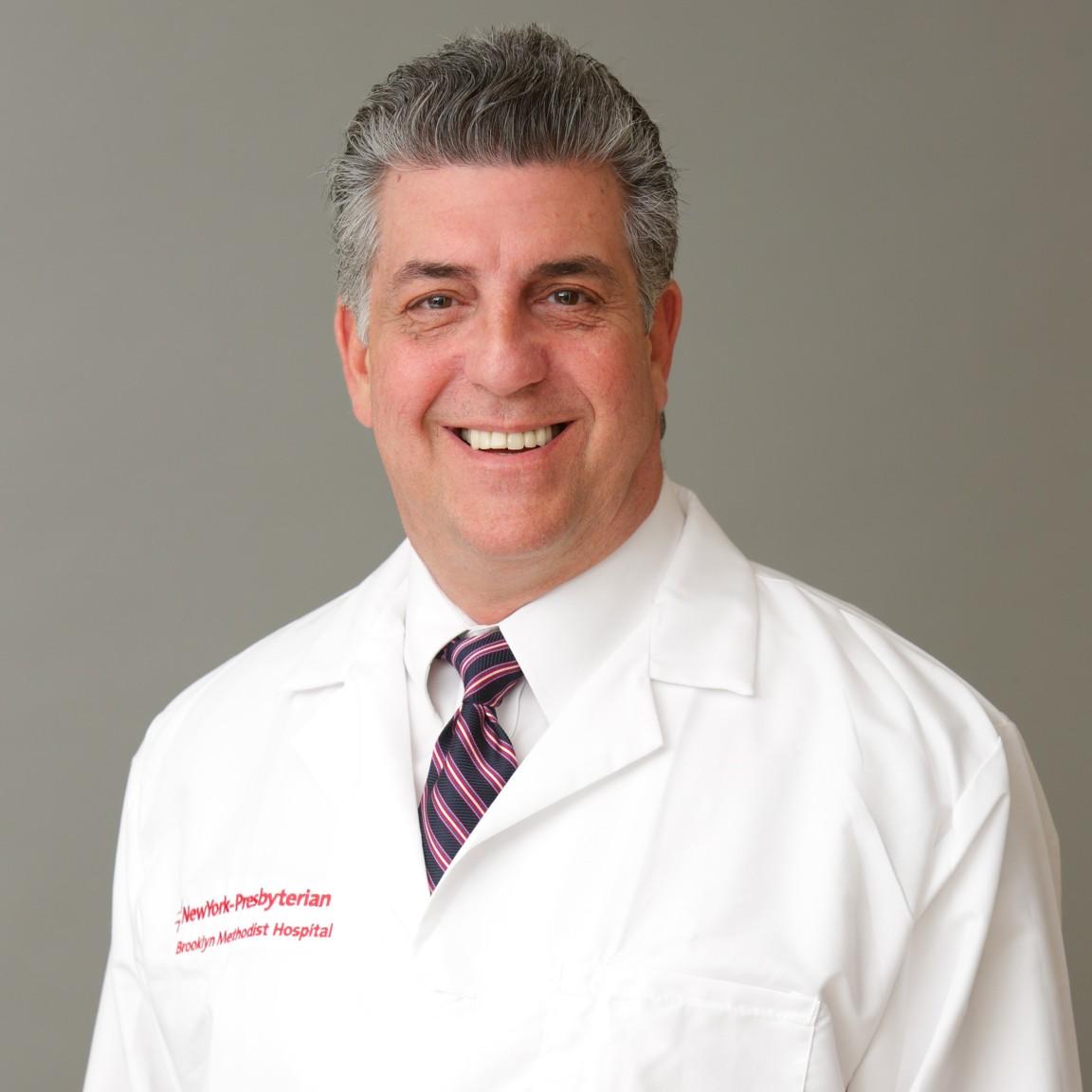 Image For Dr. Gary J Fiasconaro MD