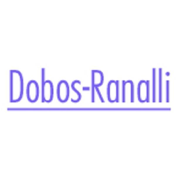 Dobos-Ranalli