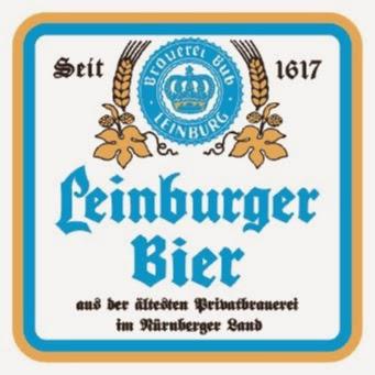 Bild zu Brauerei Bub in Leinburg