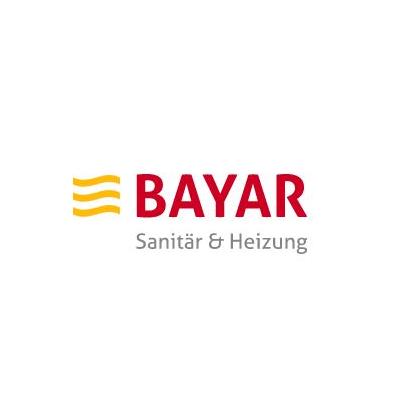 Bild zu Bayar Sanitär & Heizung GmbH in Stuttgart
