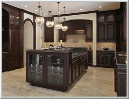 kitchen cabinets 07726 the wood shop in englishtown nj 07726 chamberofcommerce 19831