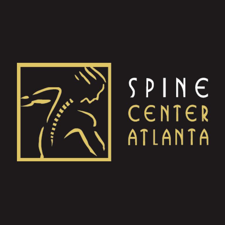 Spine Center Atlanta
